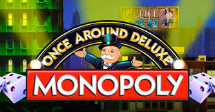 Contperors Casino - Online Slots
