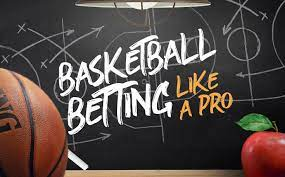 How to Win - NBA Betting